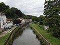 Fontenoy-le-Château, Canal des Vosges.jpg