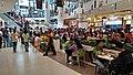 Food Court - Acropolis Mall - Kolkata 20170929150945.jpg
