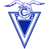 Foot-ball Club Badalona 1913.png