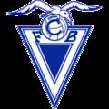 Foot-ball Club Badalona 1913.png