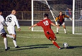 скачать игру торрент футбол - фото 10