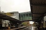 Footbridge, Liverpool South Parkway.jpg