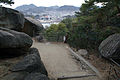 Footpath of literature of Onomichi03bs3200.jpg