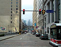 Forbes Avenue, Pittsburgh, September 2001.jpg