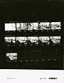 Ford A0135 NLGRF photo contact sheet (1974-08-15)(Gerald Ford Library).jpg