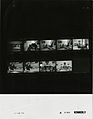 Ford A2728 NLGRF photo contact sheet (1975-01-09)(Gerald Ford Library).jpg