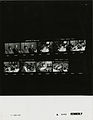 Ford A3002 NLGRF photo contact sheet (1975-01-30)(Gerald Ford Library).jpg