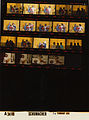 Ford A3488 NLGRF photo contact sheet (1975-02-28)(Gerald Ford Library).jpg