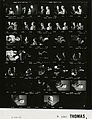 Ford A4364 NLGRF photo contact sheet (1975-05-03)(Gerald Ford Library).jpg