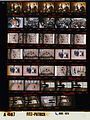 Ford A4907 NLGRF photo contact sheet (1975-06-02)(Gerald Ford Library).jpg