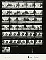 Ford B0245 NLGRF photo contact sheet (1976-06-17)(Gerald Ford Library).jpg