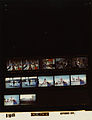 Ford B1646 NLGRF photo contact sheet (1976-09-25)(Gerald Ford Library).jpg