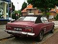 Ford Capri 1700 GT (34715109983).jpg