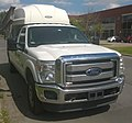 Ford F-250 Super Duty Omdel.jpg
