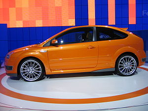 Ford Focus ST - Flickr - robad0b (2).jpg