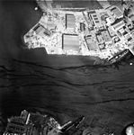Ford Island Seaplane base 10 Dec 1941.jpg