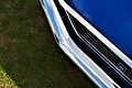 Ford Mustang (9604467008).jpg