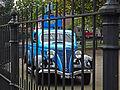 Ford V8 (15395407637).jpg