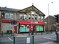 Former Burnley Co-operative Society No5 Branch - geograph.org.uk - 876651.jpg