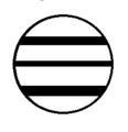 Former Mishima Kagoshima chapter.png