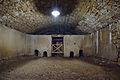Fort Douaumont Okt11 023.jpg