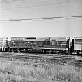 Fort Worth and Denver City, Diesel Electric Road Switcher No. 860 (16087714111).jpg