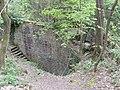 Fort du Bruissin45.JPG