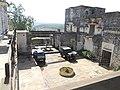Fort of Pahargarh 01.jpg