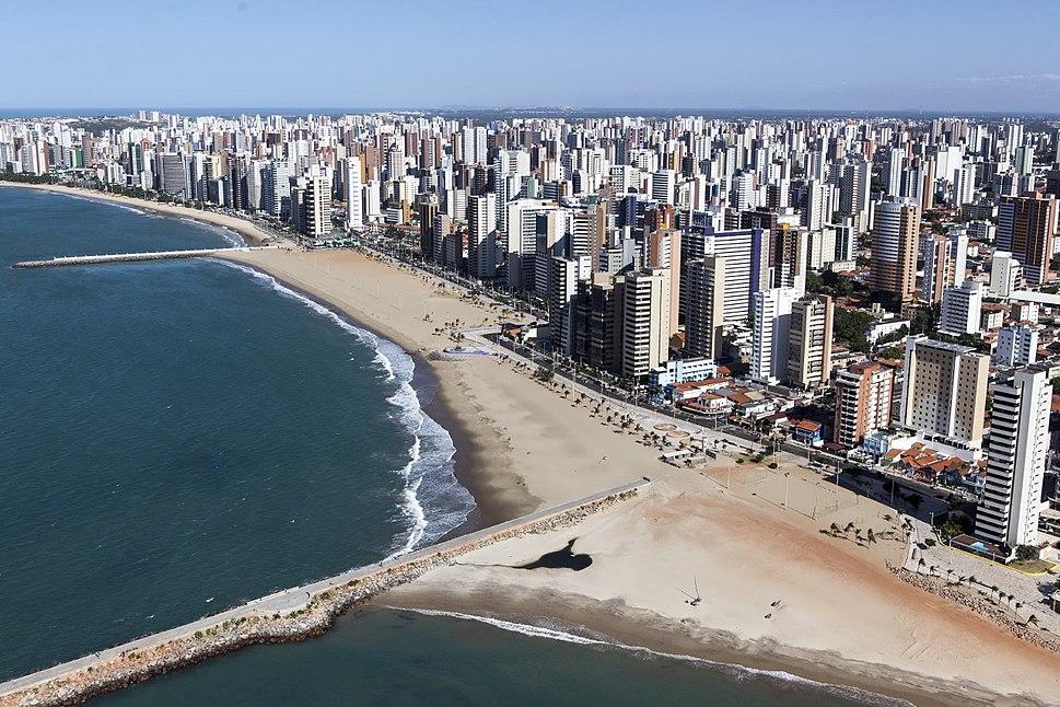 Fortaleza, Brazil (6)