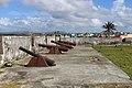 Fortaleza la Matachíne - Baracoa - 04.jpg