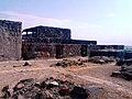 Fortress of Erebuni.jpg