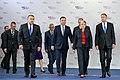 Forum Inicjatywy Trójmorza w Bukareszcie.jpg