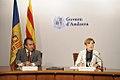 Foto 1 (roda de premsa consellera Mar Serna - cap de Govern Jaume Bartumeu).jpg
