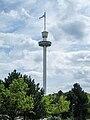 Fotodienst Nord Holsteinturm im Hansapark.jpg