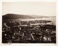 Fotografi från Bergen - Hallwylska museet - 104129.tif