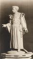 Fotografia da estátua do Dr. Sousa Martins, esculpida por Costa Mota (c. 1907) - fotógrafo Vidal N. Fonseca.png