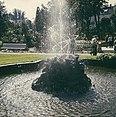 Fotothek df ld 0003073 001a Gärten - Gärten - Parks ^ Kurgärten - Kurparks.jpg