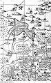 Fotothek df rp-j 0010008 Senftenberg. Karte des Amtes Senftenberg, von Schenk, 1757 (Sign., VII 105).jpg