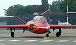 Fouga Magister MT-5 03.JPG