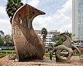Fountain Knowledge Univ Nairobi May19 R1600644.jpg