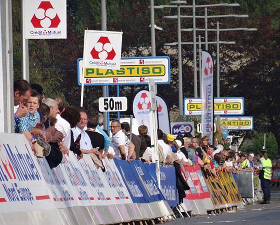 Fourmies - Grand Prix de Fourmies, 7 septembre 2014 (C131).JPG