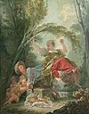 Fragonard, The See-Saw.jpg