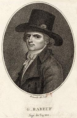 François-Noël Babeuf.jpg