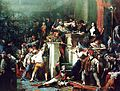 François Antoine de Boissy d'Anglas standing up to the mob by Vinchon.jpg