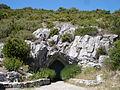 France-Grotte de Limousis-Entree.jpg