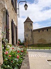 Grosse Salope Pour Une Aventure D'un Soir à Clermont-Ferrand