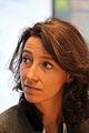 Francesca Bernardini-IMG 4321.jpg