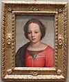 Franciabigio, testa di madonna, 1506 ca..JPG