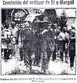 Francisco-Pi-y-Margall-traslazione-salma-1907.jpg