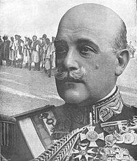 Francisco Gómez Jordana, de Kaulak.jpg